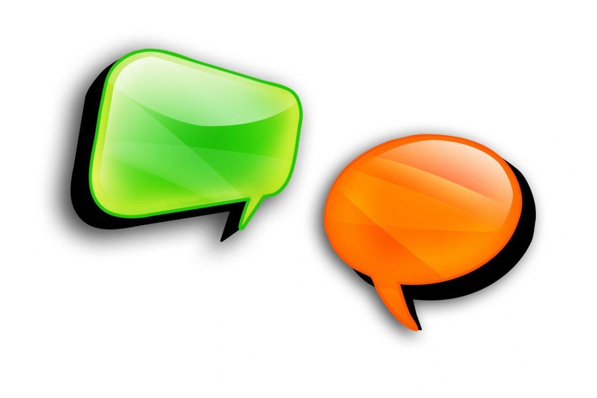 Szkoły i kursy językowe – jak przygotować się do egzaminów?