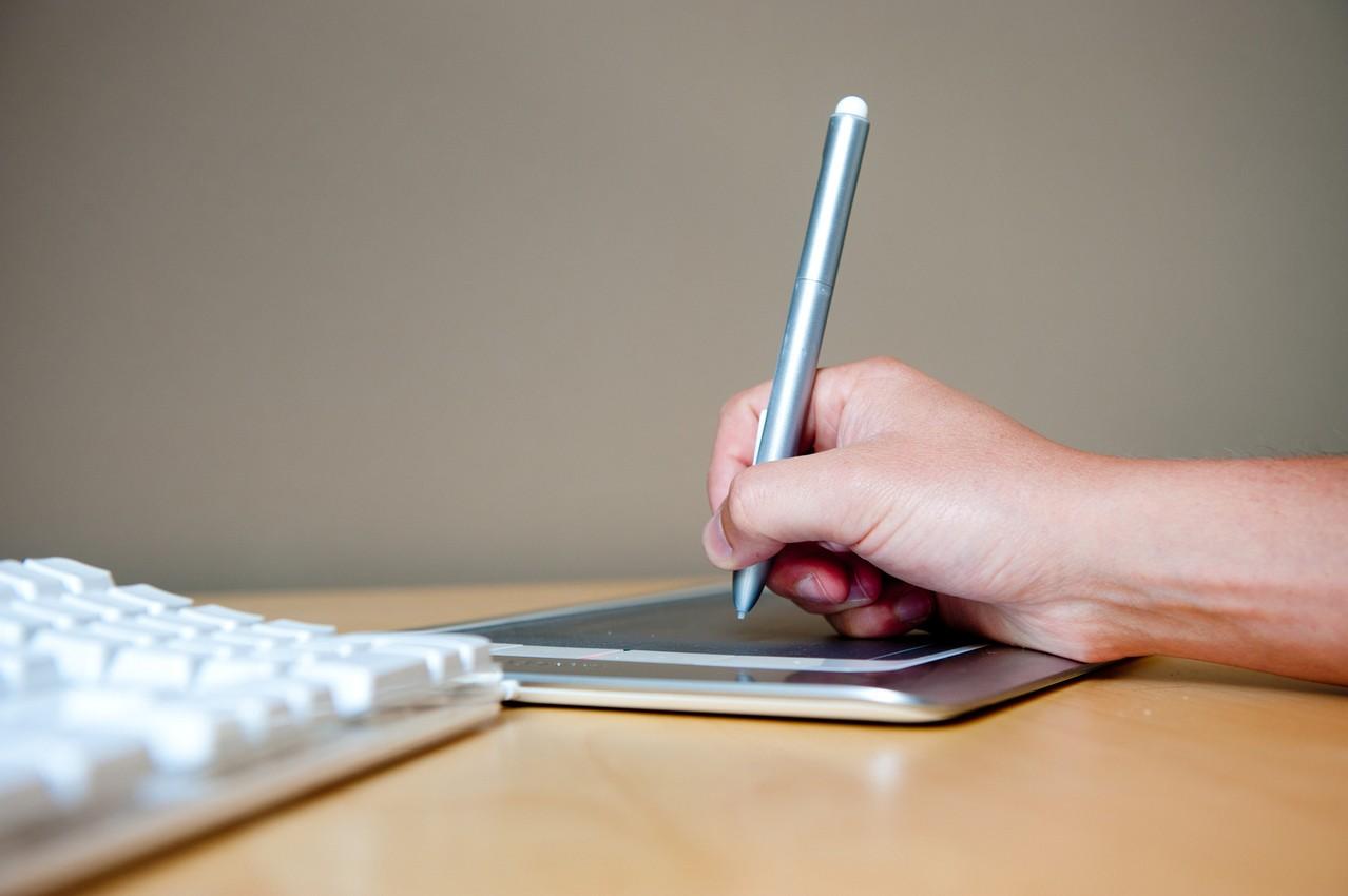 iPad w szkole. Pomoc i ułatwienie czy bolączka pedagogów?