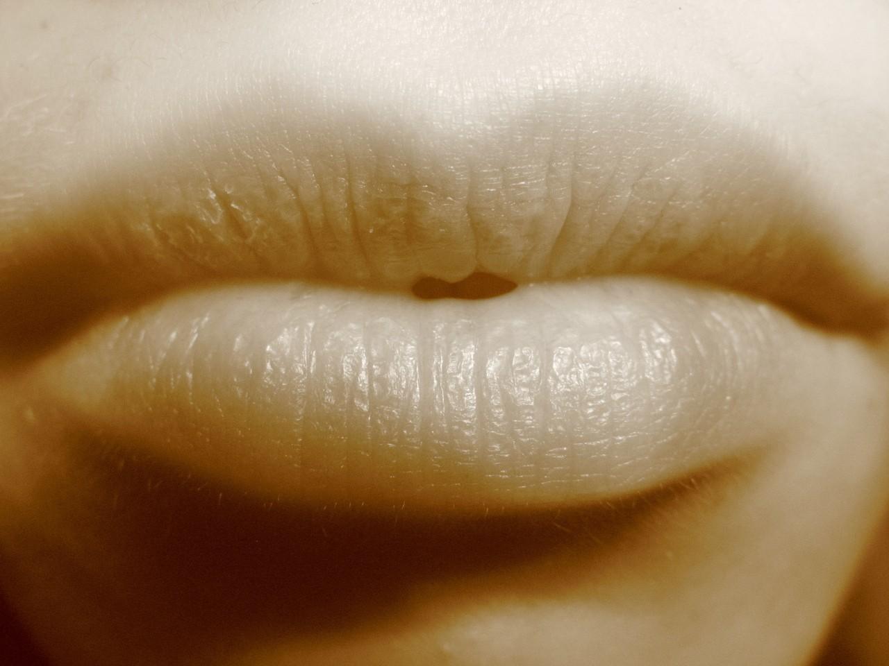 Medycyna estetyczna – jak powiększyć usta?