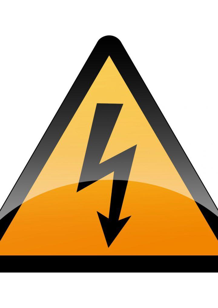 Przyszłość o zapewne energetyka wiatrowa