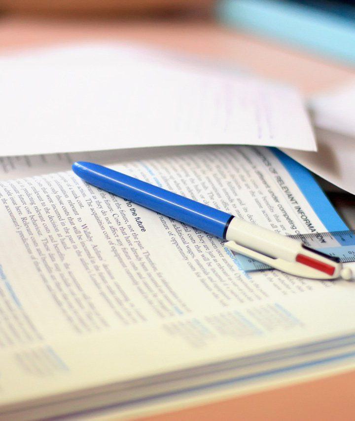 Dla dzieci proponowane są kursy językowe