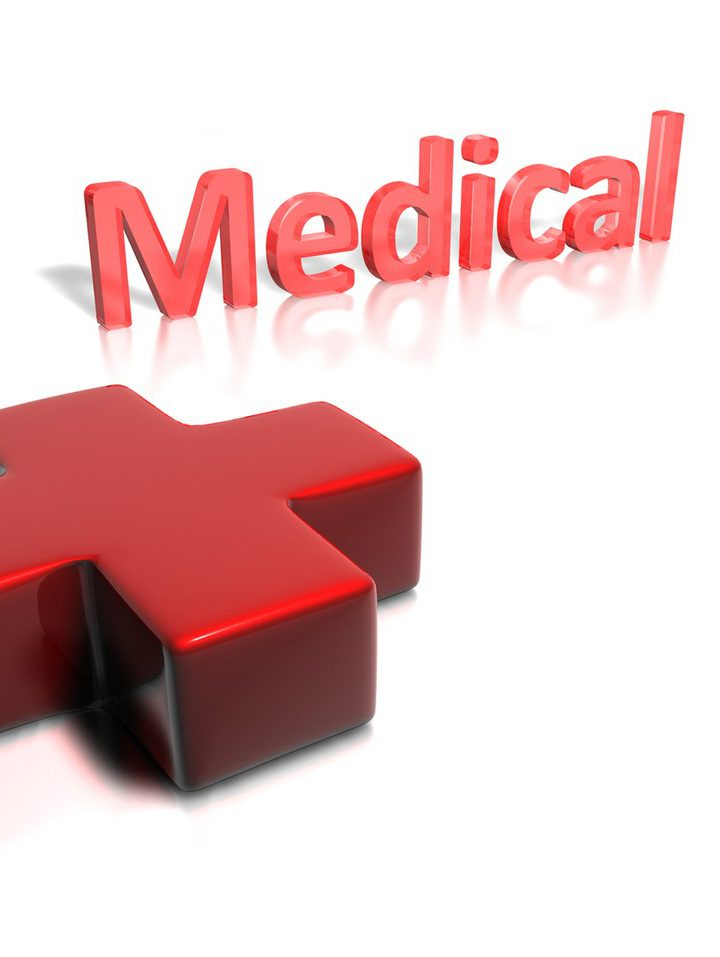 Jak wybrać dobrego specjalistę ortopedę?