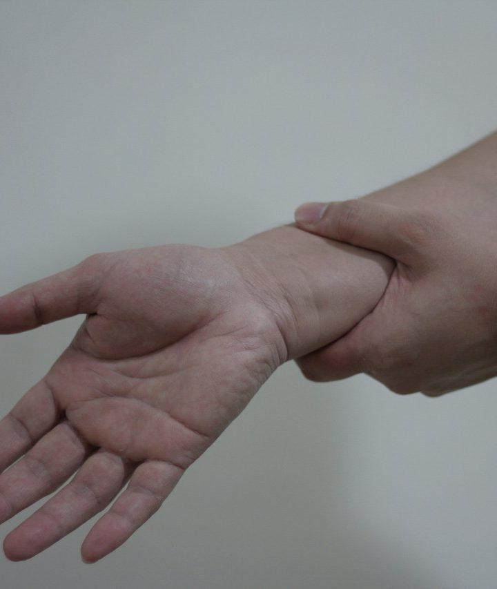 Uraz kończyny – różne rodzaje rehabilitacji