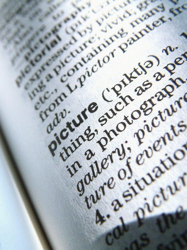 Szkoły językowe mają długą tradycję